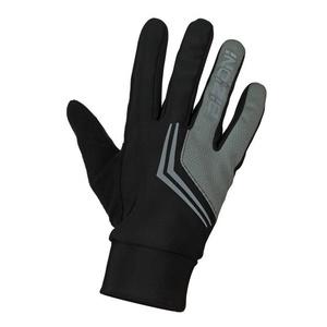 Zimné rukavice Lasting s gélovú dlaní GW31 900, Lasting