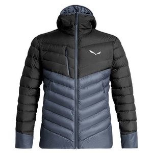 Bunda Salewa ORTLES MEDIUM 2 DOWN JACKET 27161-0911, Salewa