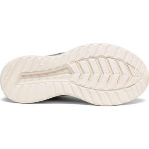 Dámske bežecké topánky Saucony Jazz 21 Gry / Sha, Saucony