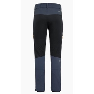 Nohavice Salewa ORTLES 2 WS / DST M REGULAR PANT 27179-3862, Salewa