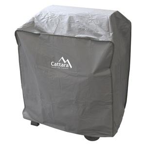 Kryt na uhlie Cattara 13040 ROYAL