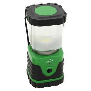 Svietidlo Compass LED 300lm CAMPING, Compass