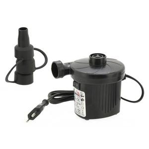Pumpa vzduchová 230V Cattara, Cattara