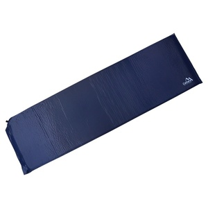 Karimatka samonafukovacia Cattara Blue 2,5cm, Cattara
