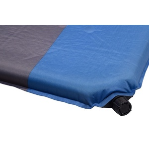 Karimatka samonafukovacia Cattara Blue 5cm, Cattara