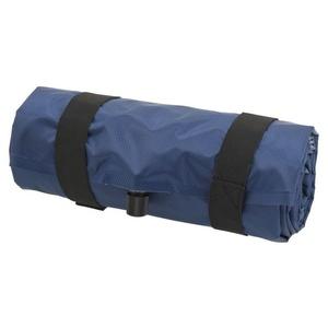 Karimatka samonafukovacia Cattara TRACK 215x69cm modrá