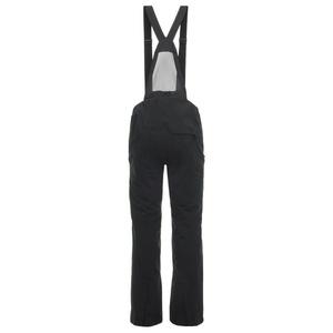 Lyžiarske nohavice Spyder Men's Bormio GTX 181712-001, Spyder