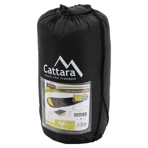 Spacie vrece múmie Cattara SOFIA 10°C