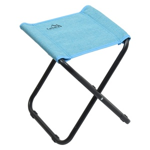 stolička kempingový skladacia Cattara fOLD MAX I, Cattara