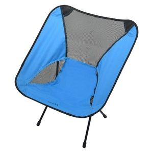 stolička kempingový skladacia Cattara fOLD MAX II, Cattara
