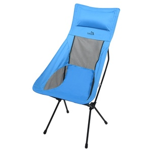 stolička kempingový skladacia Cattara fOLD MAX III, Cattara