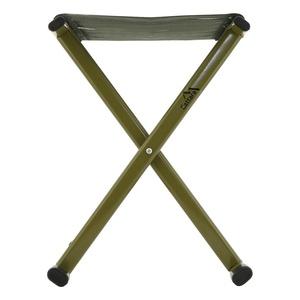 stolička kempingový skladacia Cattara NATURE, Cattara