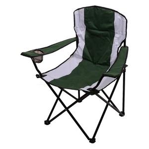 stolička kempingový skladacia Cattara DUBLIN, Cattara