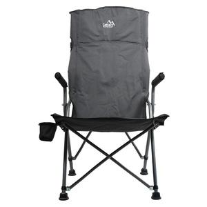 stolička kempingový skladacia Cattara MERIT XXL 111 cm, Cattara