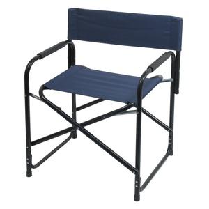 stolička kempingový skladacia Cattara TOLO, Cattara