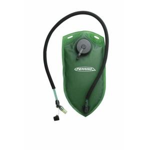 Vak Ferrino H2 BAG 3L 79010T, Ferrino