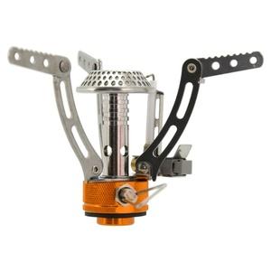 Plynový kempingový varič Cattara GAS, Cattara