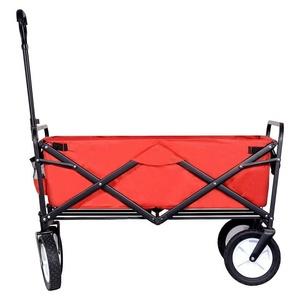 kempingový vozík skladacia Cattara TROGIR, Cattara