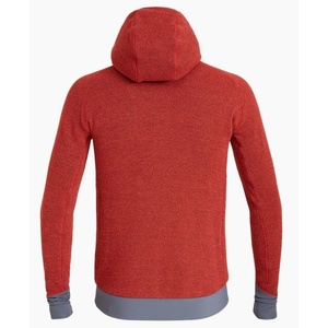 Bunda Salewa FANES WOOL M HOODY 27241-1675, Salewa