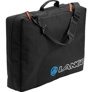 Vak na topánky Lange Duo Boot Bag LKFB108, Lange