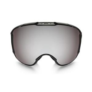 Lyžiarske okuliare Oakley Airbrake XL OO7071-0, Oakley