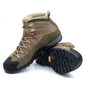 Pánske topánky Asolo Mustang GV MM cortex / nicotine A606, Asolo
