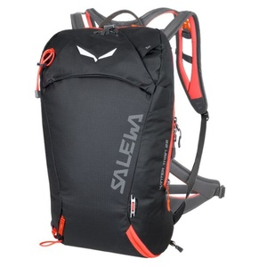 Batoh Salewa WINTER TRAIN 22 BP WS 1237-0900, Salewa