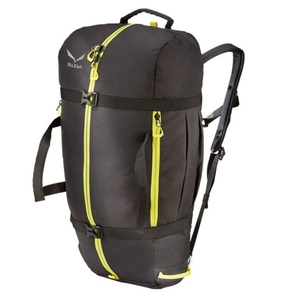 Batoh Salewa ROPEBAG XL 2432-0901, Salewa
