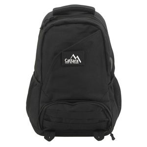 Batoh Cattara 30l BLACK WIN, Cattara