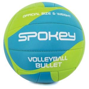 Volejbalový lopta Spokey BULLET, Spokey