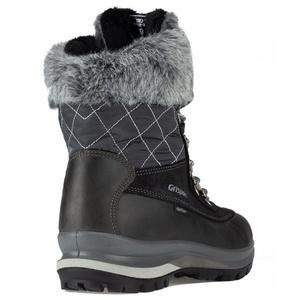 Dámske topánky Grisport Fiona, Grisport