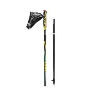 Nordic Blading palice LEKI Speed Pacer Vario black 6402638, Leki