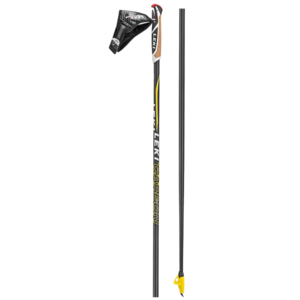 Nordic Walking palice LEKI Speed Carbon 6403141, Leki