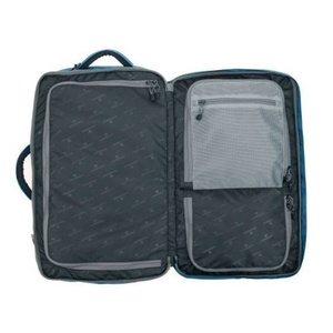 Cestovný taška Ferrino TIKAL 40 blue 72610AB, Ferrino