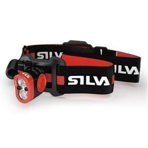 čelovka Silva Trail Speed 37310-3, Silva