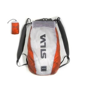 Batoh SILVA Carry Dry 15 L 37675, Silva
