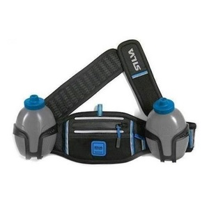 Pás SILVA Duo Hydration Belt 56039-2, Silva