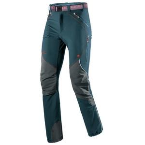 Unisex Ski touringové nohavice Ferrino Vincent orion, Ferrino
