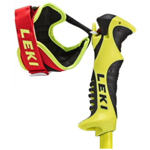 zjazdové palice LEKI Worldcup Racing Comp Junior 6436520, Leki