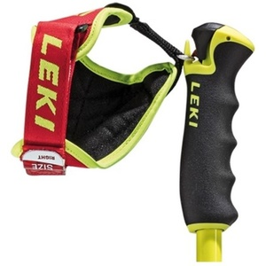 zjazdové palice LEKI Worldcup Racing Comp 6436820, Leki