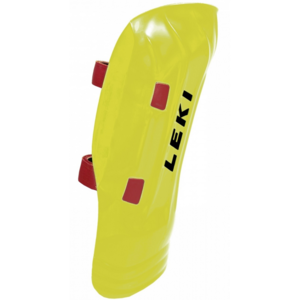 Chránič holene LEKI Shin Guard Worldcup PRO Junior 365200012, Leki