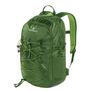 Mestská batoh Ferrino Rocker 25 green, Ferrino