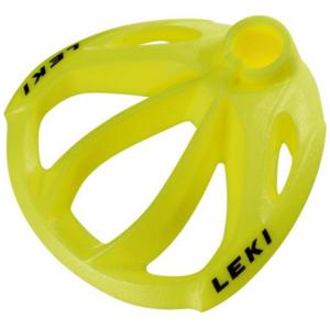 Hrot LEKI Contour 90mm žltý 854010112