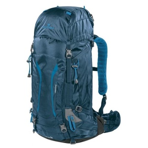 Turistický batoh Ferrino Finisterre 38 NEW blue 75734HBB, Ferrino