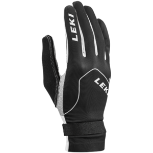 Oblečenie značky Leki - lyžiarske rukavice 3101c118701