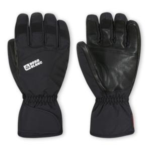 Dámske rukavice NORDBLANC NBWG2852_CRN, Nordblanc