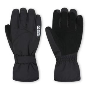 Dámske rukavice NORDBLANC NBWG2857_CRN, Nordblanc