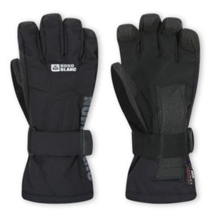 Dámske rukavice NORDBLANC NBWG2933_CRN, Nordblanc