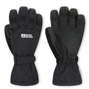 Dámske rukavice NORDBLANC NBWG2936_CRN, Nordblanc