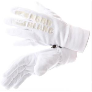 Dámske rukavice NORDBLANC necessary, Nordblanc